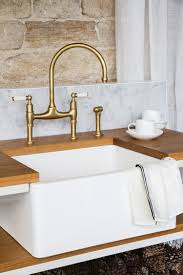 perrin rowe lifestyle:  images about perrin and rowe tapware on pinterest faucets kitchen gallery and taps