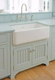 1000 ideas about farmhouse sinks on pinterest dark hardwood white cabinets and traditional kitchens apron kitchen sink kitchen
