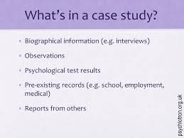 case study essay examples who was to blame for the cold war essay gc services