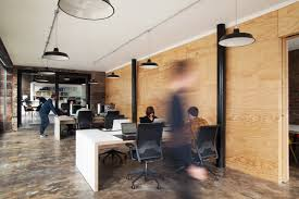 best office interiors cool offices glasgow best office interiors