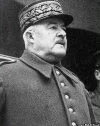 <b>...</b> général <b>André Georges</b> Corap[21] (installée sur la ligne Dinant-Sedan. - andre_georges_corap