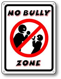 """Maldad y violencia en el capitalismo: #Bullying y """"#juegosdelamuerte"""" (caso #México)"""