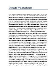 room description essay tok essay samples  college application essay august  lja  description