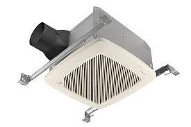fan humidity sensor switch design ideas