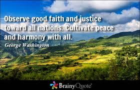 Justice Quotes - BrainyQuote