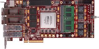 Altera Stratix V <b>PCI Express</b> Gen 3 Development Board