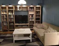 small living room storage cabinets design ideas