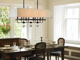 dining room lightingdining room lights breakfast room lighting