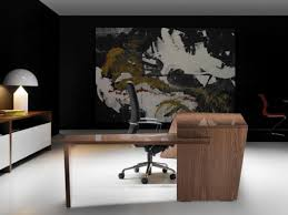 gorgeous brilliant fascinating home office design idea with abstrac wall art art for home office