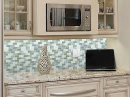 Backsplash Kitchen Tile Popular Glass Kitchen Tiles For Backsplash Kitchen Glass Tile