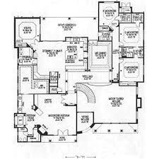 House Interior   Glass House s SaleExcellent Contemporary Glass House Floor Plans  middot  Amazing Modern Views Glass House