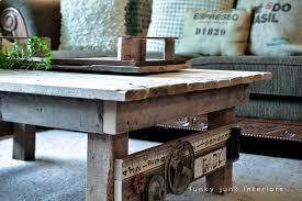 funky cafe furniture. junk funky cafe furniture
