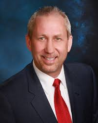superintendent littleton public schools brian ewert has been passionate about public education since age 5 when he began kindergarten and has been a life long learner ever since