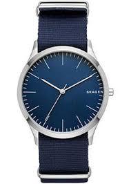 <b>Часы Skagen SKW6364</b> - купить мужские наручные <b>часы</b> в ...