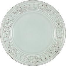 <b>Тарелка закусочная</b> Matceramica <b>Venice</b>, MC-F430901350D0053 ...