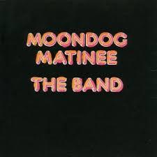 <b>Moondog</b> Matinee - Rolling Stone