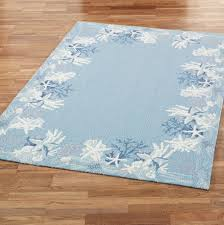 themed bathroom rugs