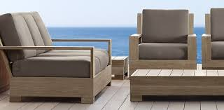 outdoor furniture restoration hardware. belvedere weathered teak restoration hardware my favorite outdoor furniture collection beach outside pinterest
