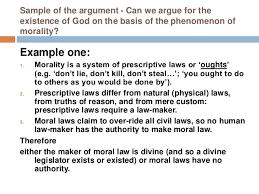 the moral argument essay sample   essay for you    the moral argument essay sample   image