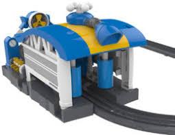 <b>Robot Trains</b> – <b>паровозики</b> и железные дороги | Бесплатная ...