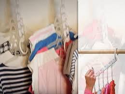 Чудо-<b>вешалка</b> для одежды [Domatv.by] - YouTube