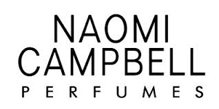 Женская парфюмерия <b>Naomi Campbell</b>. Духи Наоми Кэмпбелл ...
