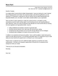 unique administrative assistant cover letter Cover letter resume executive  assistant jane doe