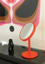 <b>Wall mirror</b> design | High quality designer mirrors