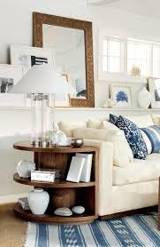 Nautical Decor Living Room 17 Best Ideas About Nautical Living Rooms On Pinterest Nautical