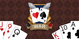 Приложения в Google Play – War - The Card <b>Game</b>