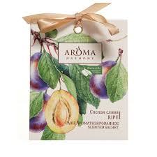 <b>Саше Aroma Harmony</b>, <b>Спелая</b> слива, 10гр купить в интернет ...