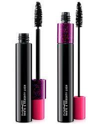 <b>MAC Haute & Naughty</b> Lash Mascara & Reviews - Makeup - Beauty ...