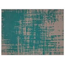 <b>Ковер</b> Gan <b>Abstract</b> из 100% шерсти <b>170х240 см</b> — купить по ...