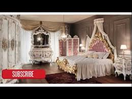 Princess Room Furniture Wicker Bedroom Furniture Princess Set Room