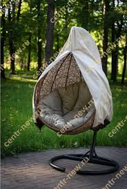 <b>Чехол</b> для <b>подвесного кресла</b>-каркас купить в интернет-магазине ...