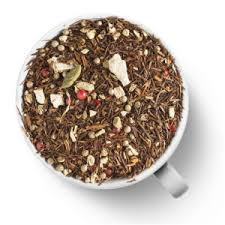 Архивы ЧАЙ/<b>Ройбуш</b> (<b>ройбос</b>) - Tea Guide