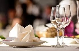 ᐈ <b>Ужин</b> с <b>вином</b> фото, фотографии <b>ужин</b> стол <b>вино</b>   скачать на ...