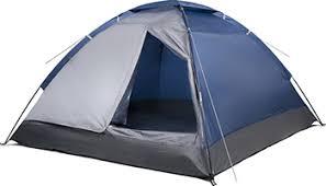 <b>Палатка Jungle Camp Lite</b> Dome 3 , 70842 купить в интернет ...