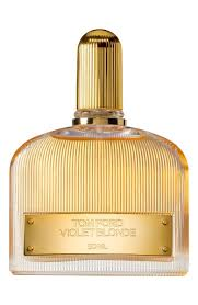 <b>Tom Ford</b> '<b>Violet</b> Blonde' Eau de Parfum   Nordstrom