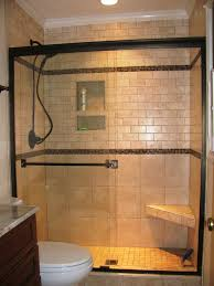 bathroom glamorous having endearing shower design ideas small bathroom bathroomglamorous glass door design ideas photo gallery
