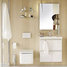 bathroom box neutral bathroom yliving b box  drawer vanity cabinet  inch from cosmic yliving