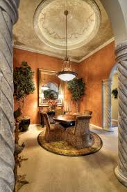 Tuscan Dining Room Tables 1000 Ideas About Tuscan Dining Rooms On Pinterest Tuscan Homes