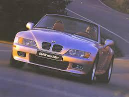 gallery bmw z3 luxury roadsters