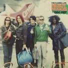 Heady Nuggs 20 Years After Clouds Taste Metallic: 1994-1997