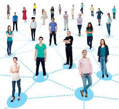 the many benefits of a marketing association