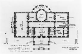 File State floor plan   White House    jpg   Wikimedia CommonsFile State floor plan   White House    jpg