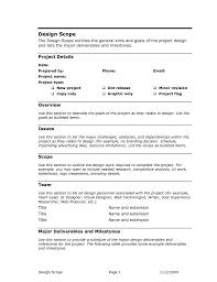 scope of work interior design samples interior desing resume sinterior designlewesmr interior desing resume sinterior designlewesmr interior design proposal template