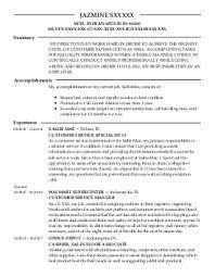 hotel auditor resume   sales   auditor   lewesmrsample resume  hotel night auditor resume exles near