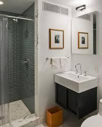 bathroom modern vanity designs double curvy set: spectacular and fabulous small bathroom ideas modern fabulous interior small bathroom design with