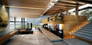 living room amazing living room design with incredible landscape and modern fireplace also rug and amazing living room